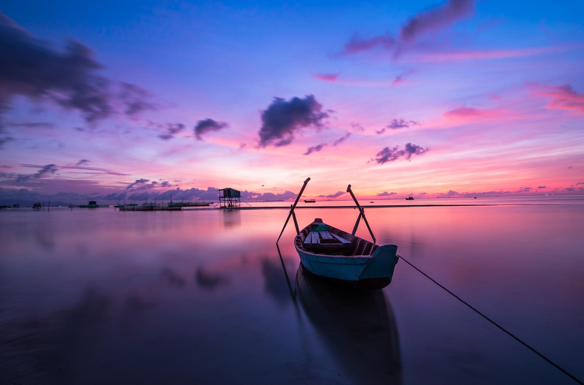 tramonto-phu-quoc-vietnam