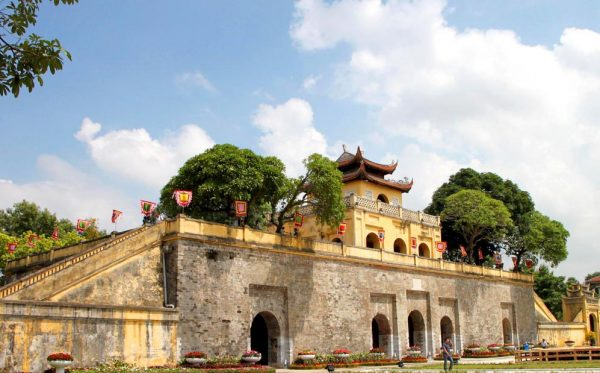 Que faire à Hanoi? | Voyage à Hanoi - 15 choses à voir?