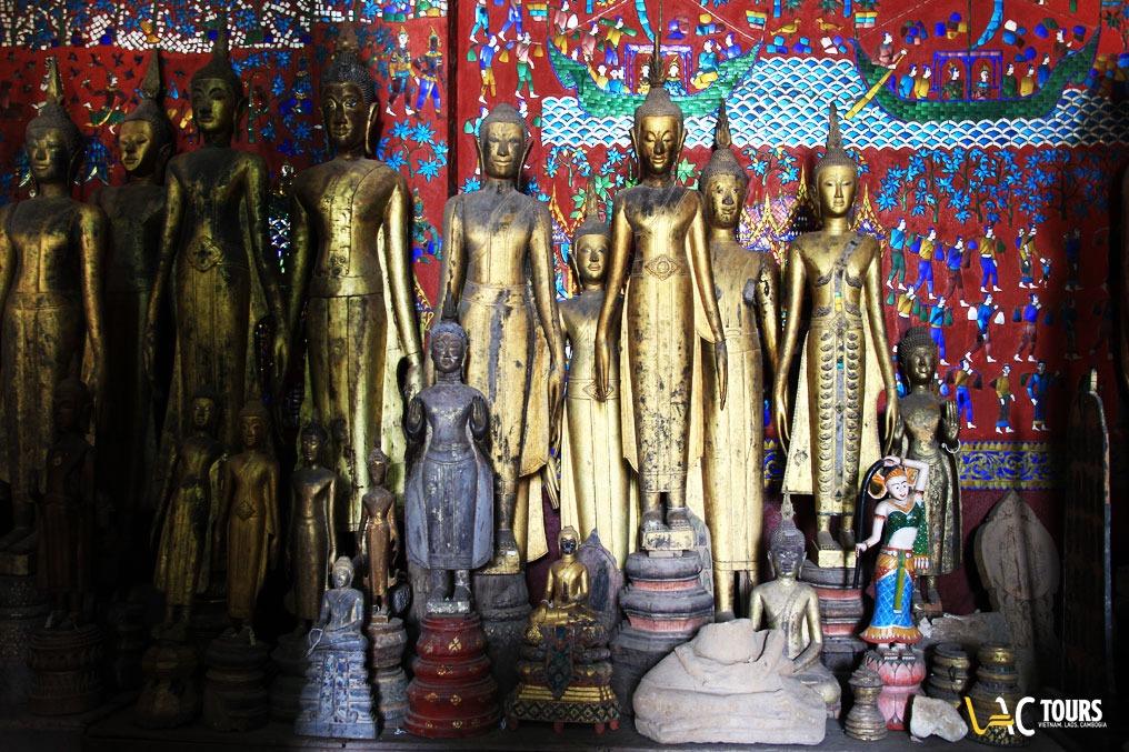 voyage-au-laos-avec-vactours