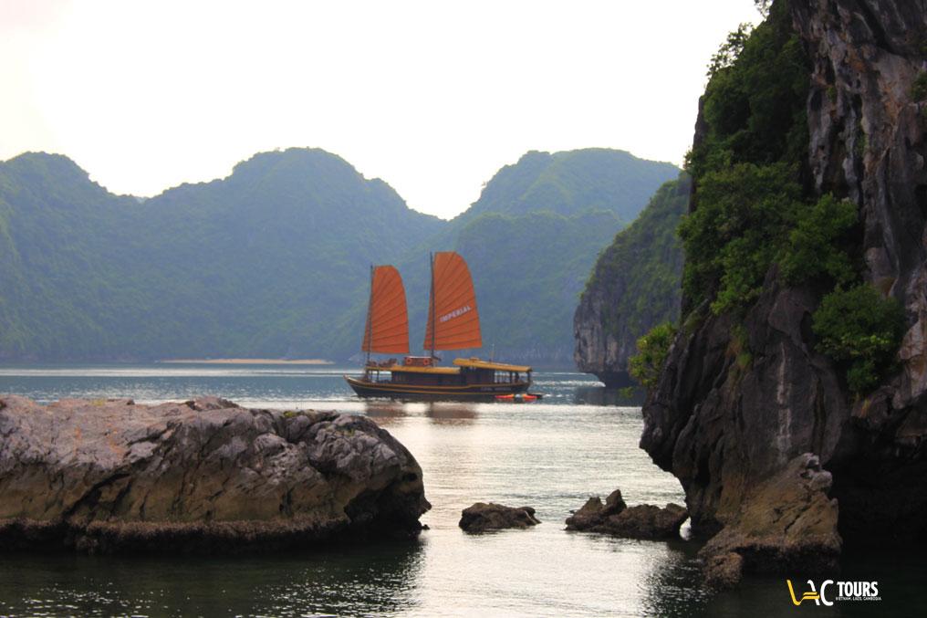 meilleure-plages-vietnam