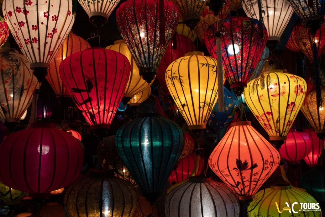 voyage-a-hoian-vietnam