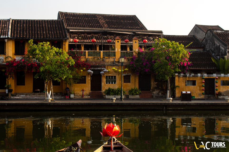 voyage-au-vietnam-hoi-an