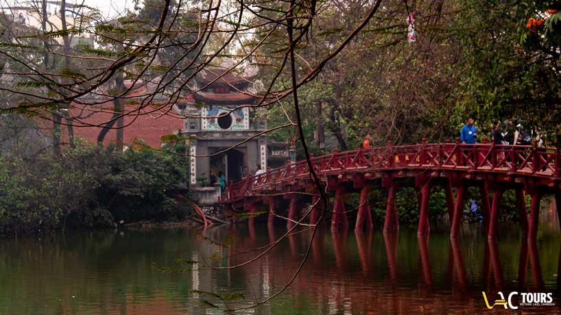 voyage-au-vietnam-hanoi