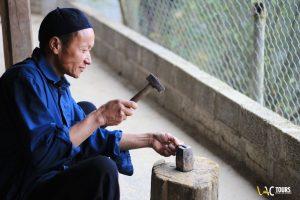 l-ethnie-hmong-sapa