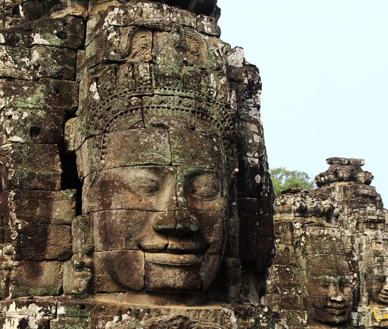 vactours-temple-angkor