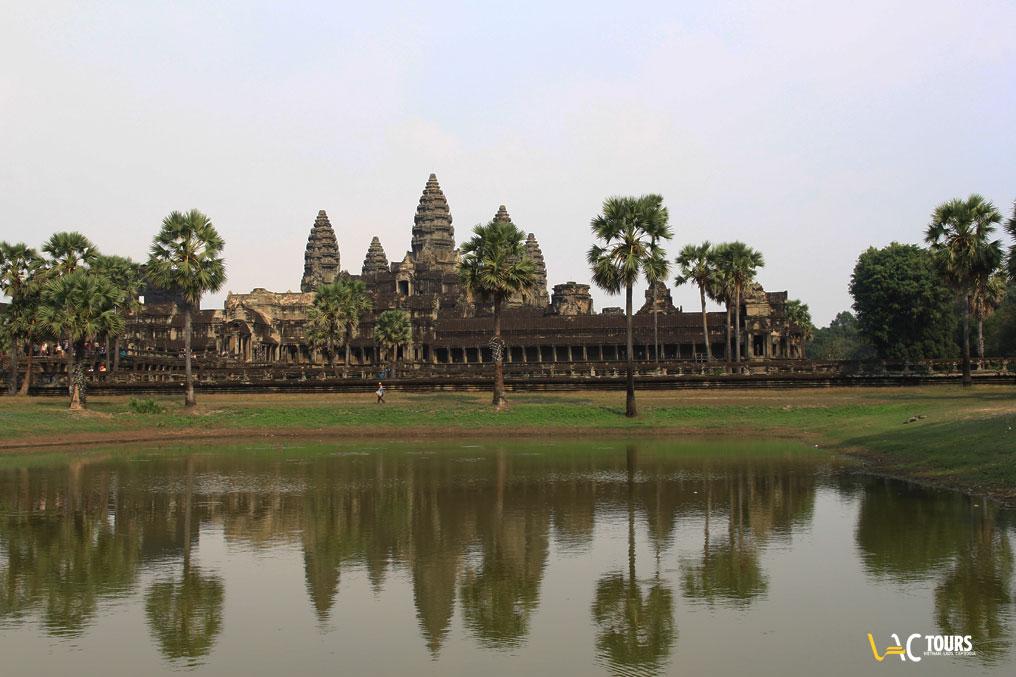 voyage-angkor-vactours