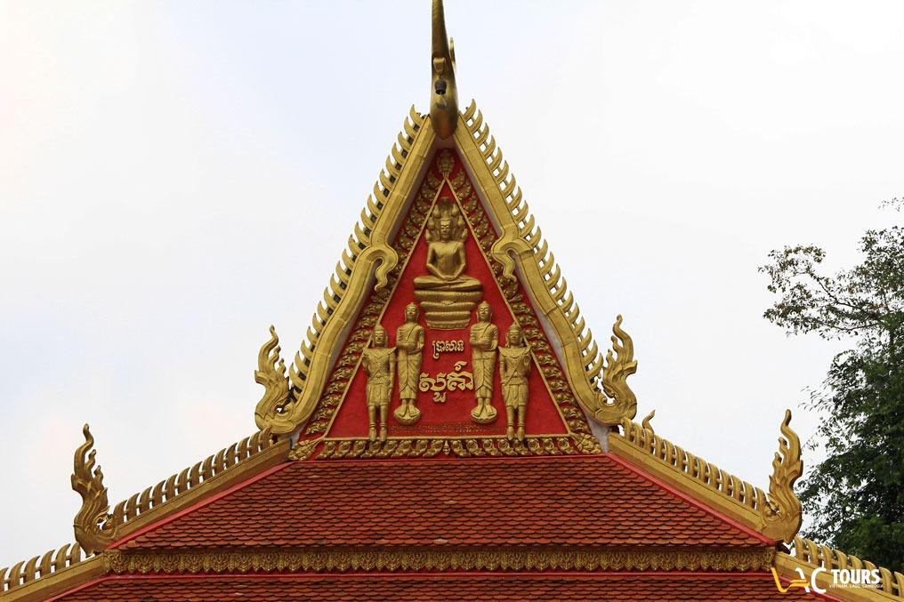 voyage-au-cambodge-vactours