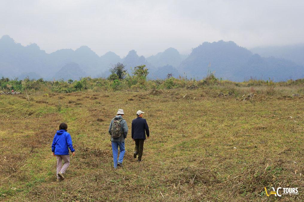 randonne-nord-vietnam