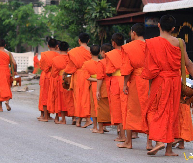 voyage-au-laos-vactours