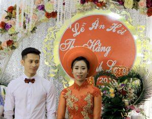 mariage-au-vietnam