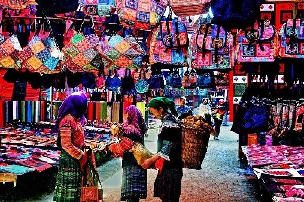 sapa-vietnam-marche-ethnique