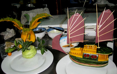 vietnam-cusine-voyages
