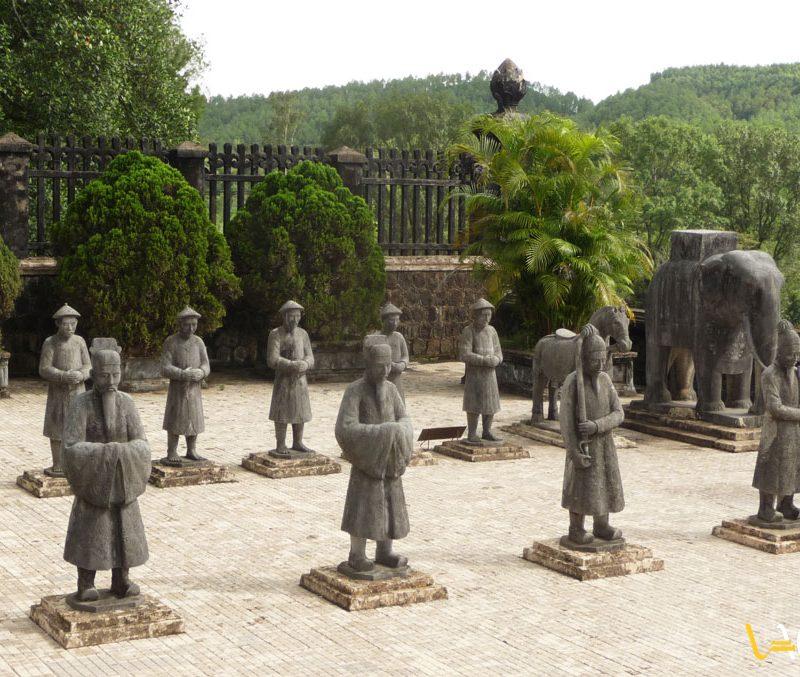 voyage-au-vietnam