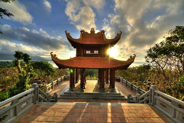 Voyage à Con Dao | Tout sur Con Dao: que faire, òu dormir, quand partir