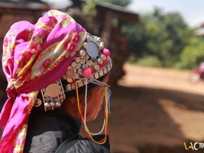 Laos - Nature et Aventures