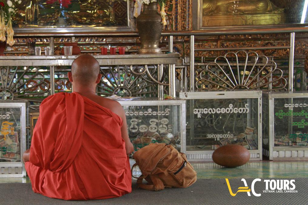 moin-en-birmanie