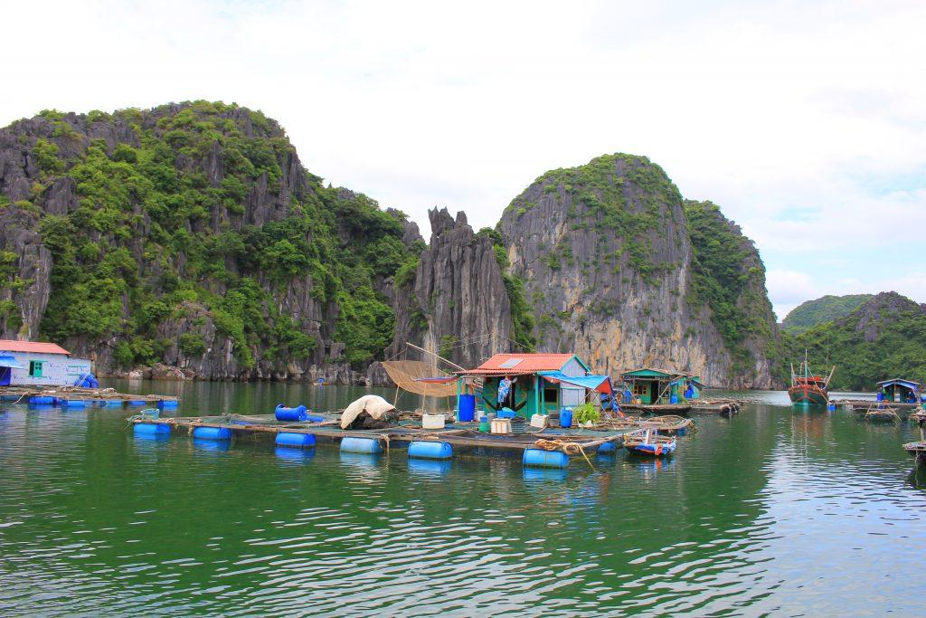 Circuit Vietnam 15 jours, circuit vietnam authentique, circuit vietnam pas cher