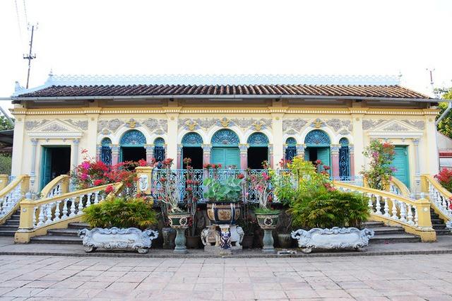 Visiter delta du Mekong autrement