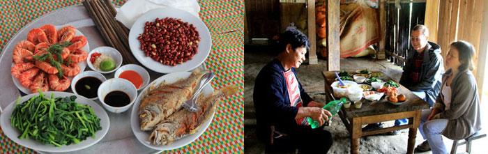 repas-chez-l-habitant-vietnam